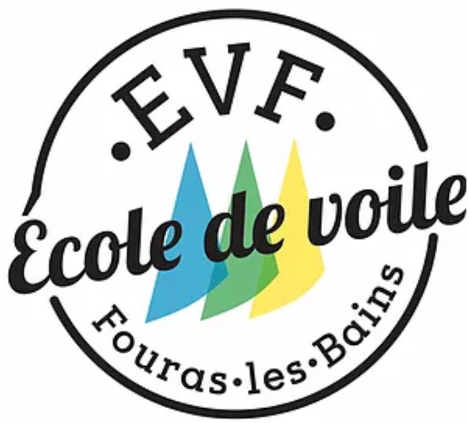 Logo_EVF