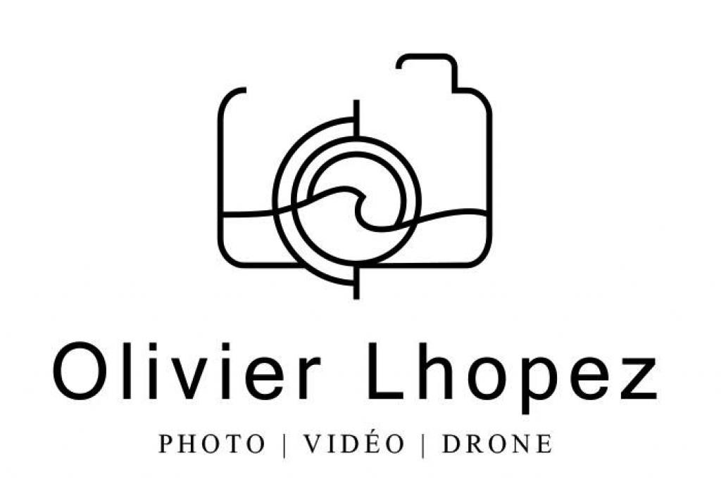 olivier_lhopez_photographe