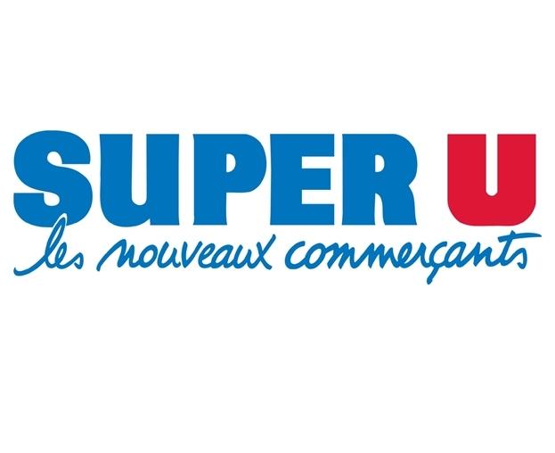 logo_super_u